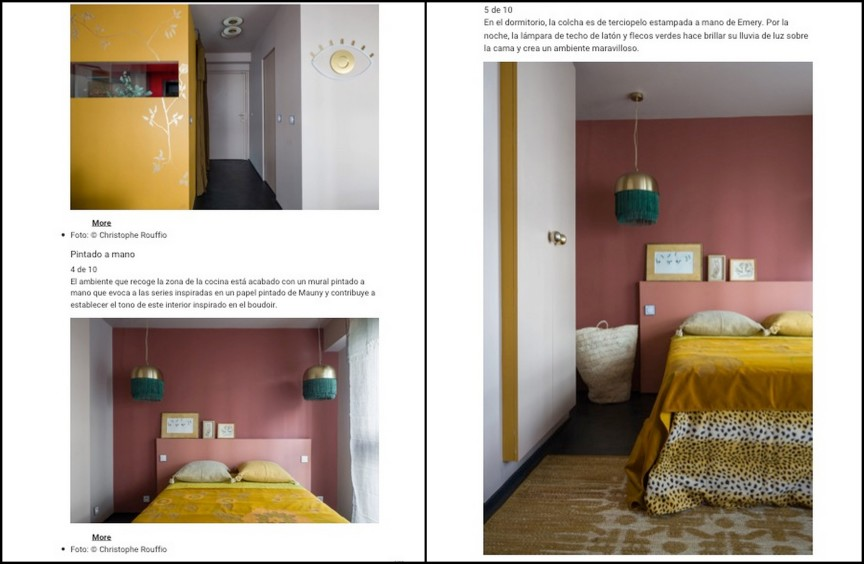 Kierszbaum Intérieurs Kierszbaum Interieurs