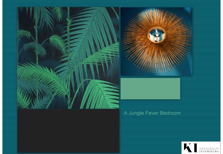 Kierszbaum Interieurs Kierszbaum Intérieurs